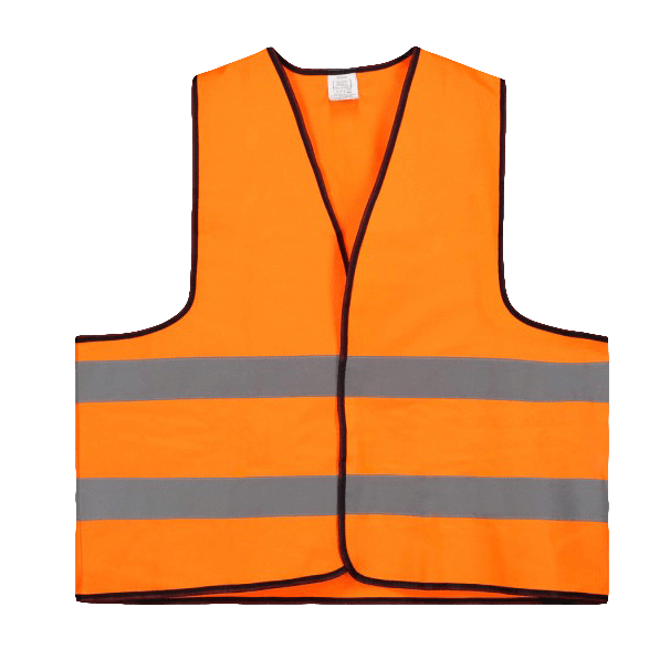 204710_fluor_oranje (1)