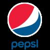 Pepsi klant van creative shops